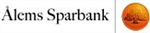 Ålems Sparbank
