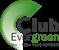 Club Evergreen