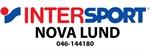 Intersport Nova Lund