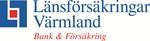 Länsförsäkringar Värmland