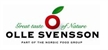 Olle Svenssons
