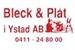 Bleck & Plåt