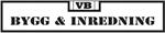 VB Bygg & Inredning