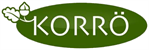 Korrö - Boende & Mat
