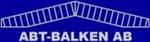 ABT-Balken AB