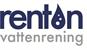 Renton Vattenrening