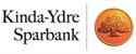 Kinda-Ydre Sparbank