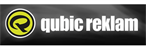 Qubic Reklam