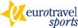 Eurotravel Sports