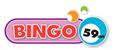Bingo 59 an