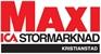 Maxi Stormarknad