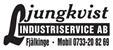 Ljungkvist industriservice