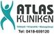Atlas Kliniken