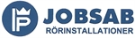 Jobsab