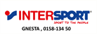 Intersport Gnesta