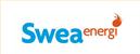 Swea Energi