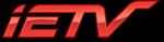 IETV Elektronik AB