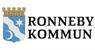 Ronneby Kommun