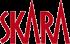 Skara Kommun