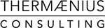 Thermaenius Consulting