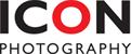 ICON Photo