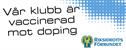 RF Antidoping