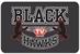 Blackhawks TV