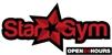 StarGym