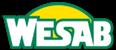 Wesab