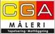 CGA Måleri