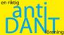 AntiDanti