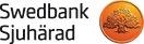 Swedbank Sjuhärad