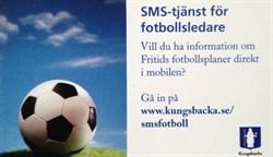 sms-tjänst