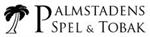 PALMSTADENS SPEL & TOBAK