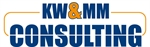 KW&MM Consulting