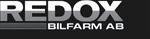 Redox Bilfarm