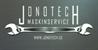Jonotech