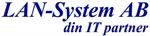 LAN-System