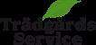 Trädgårds Service