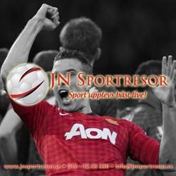 JN Sportresor