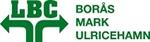 LBC Borås AB