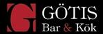 Götis Bar & Kök