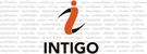 Intigo Företagsprofilering AB