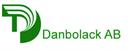 Danbolack