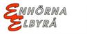 Enhörna Elbyrå