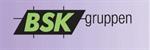 BSK gruppen