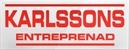 Karlssons Entreprenad AB