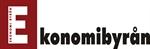Ekonomibyrån Tranås