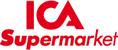 ICA Supermarket Emmaboda
