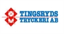 Tingsryds Tryckeri